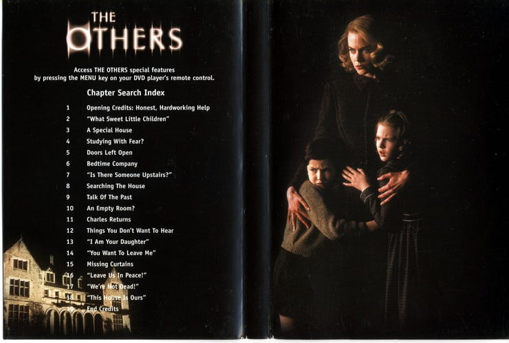 Picture of The Others (2001)