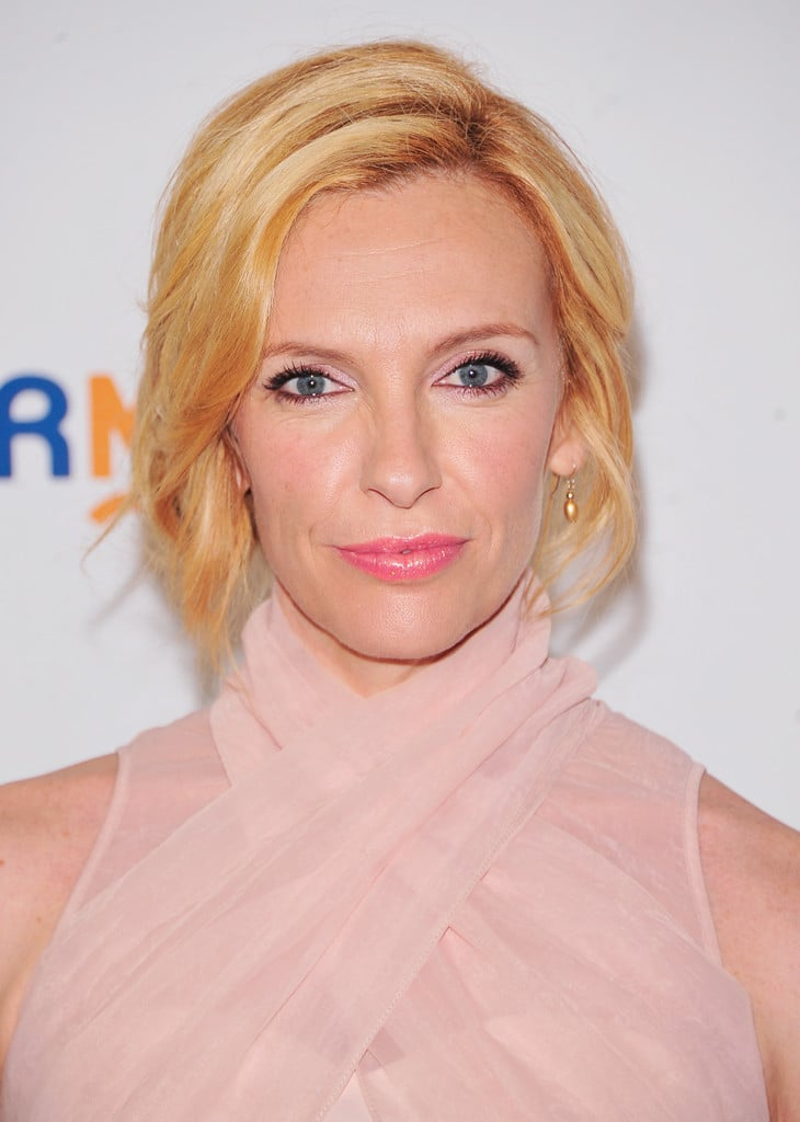 Picture Of Toni Collette