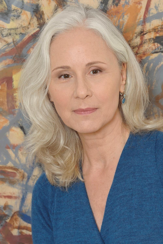 Michaela Rosen - 1000full-michaela-rosen
