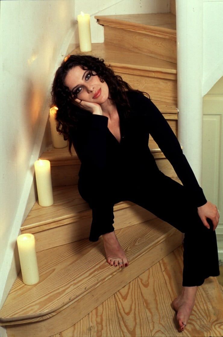 Picture of Clelia Sarto