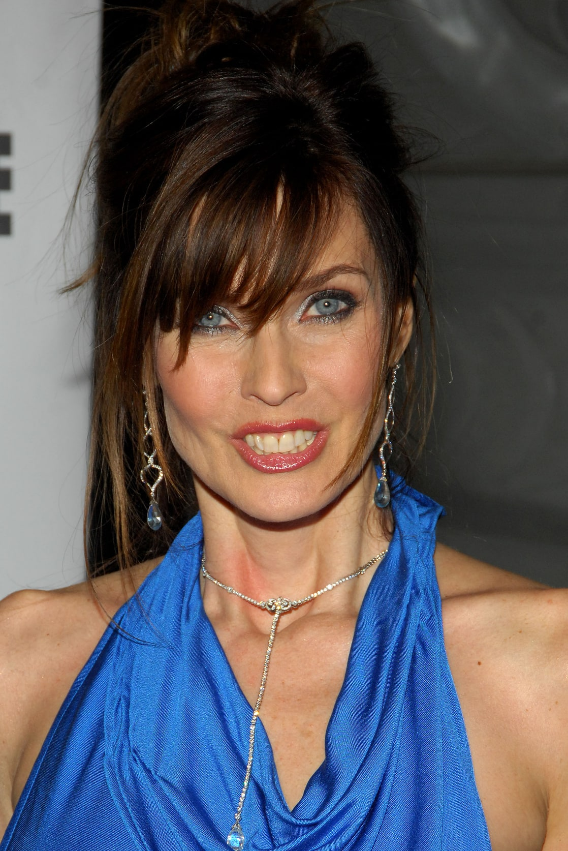 Carol Alt naked (14 pictures), pictures Paparazzi, Snapchat, legs 2016