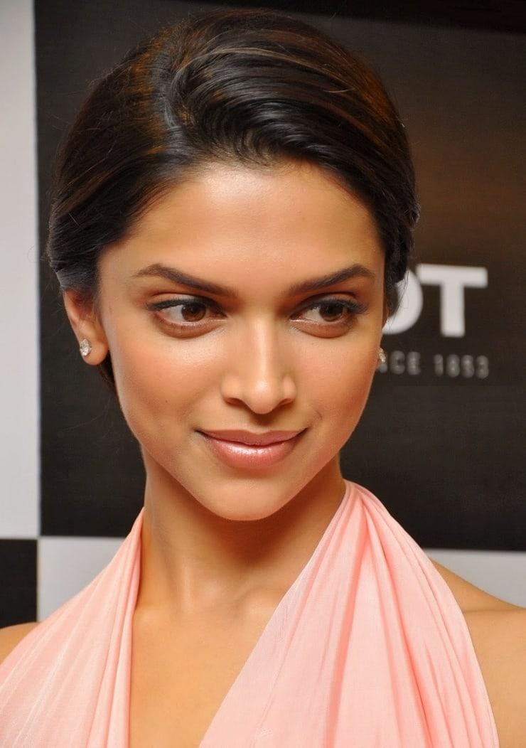 Picture of Deepika Padukone
