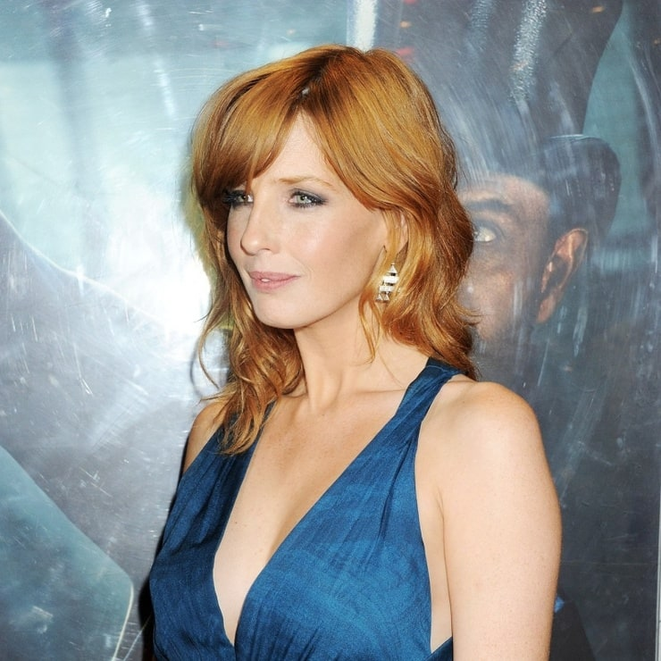 Picture of Kelly Reilly