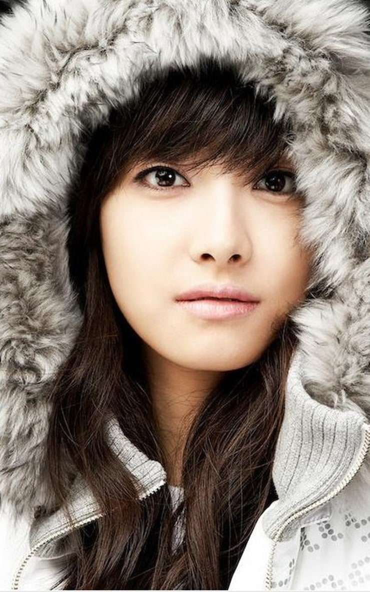 picture victoria song
