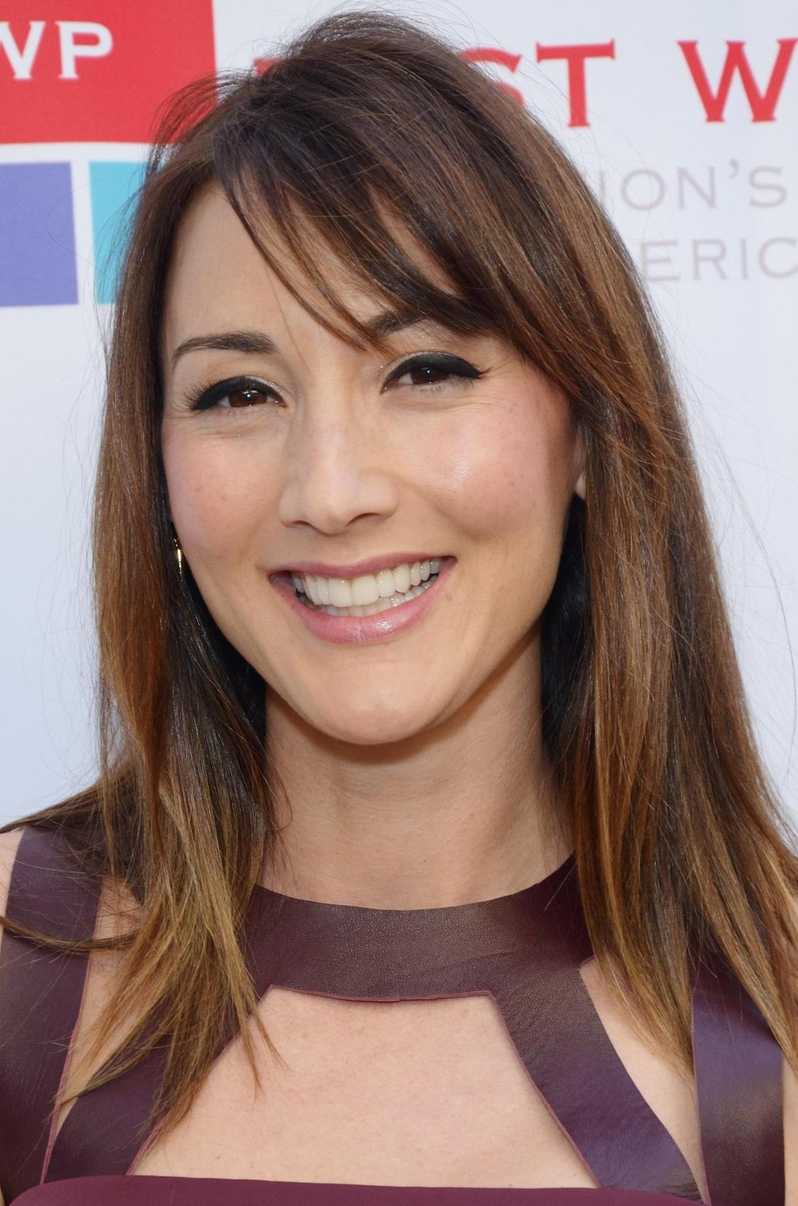 bree turner height weight