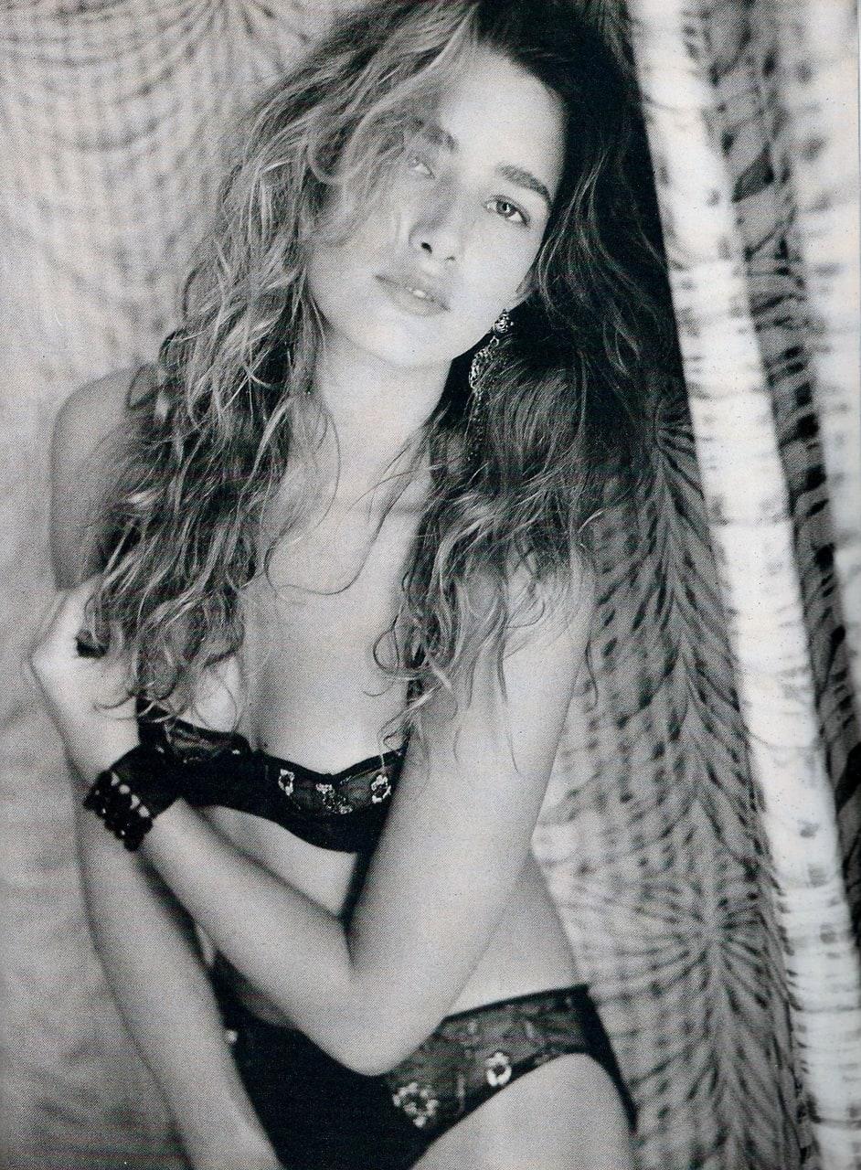 Sasha Behar picture
