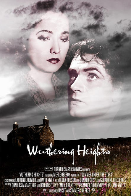 """wuthering heights vampires essay The moors in wuthering heights neither of these returnings were very pleasant or desirable """" (c bronte, 137) while jane has lived in various locations, she never truly feels at home anywhere."""