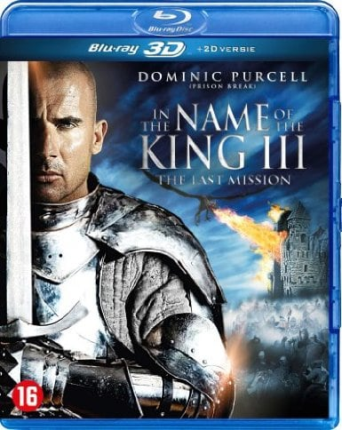 Amazoncom The Name of War King Philips War and the
