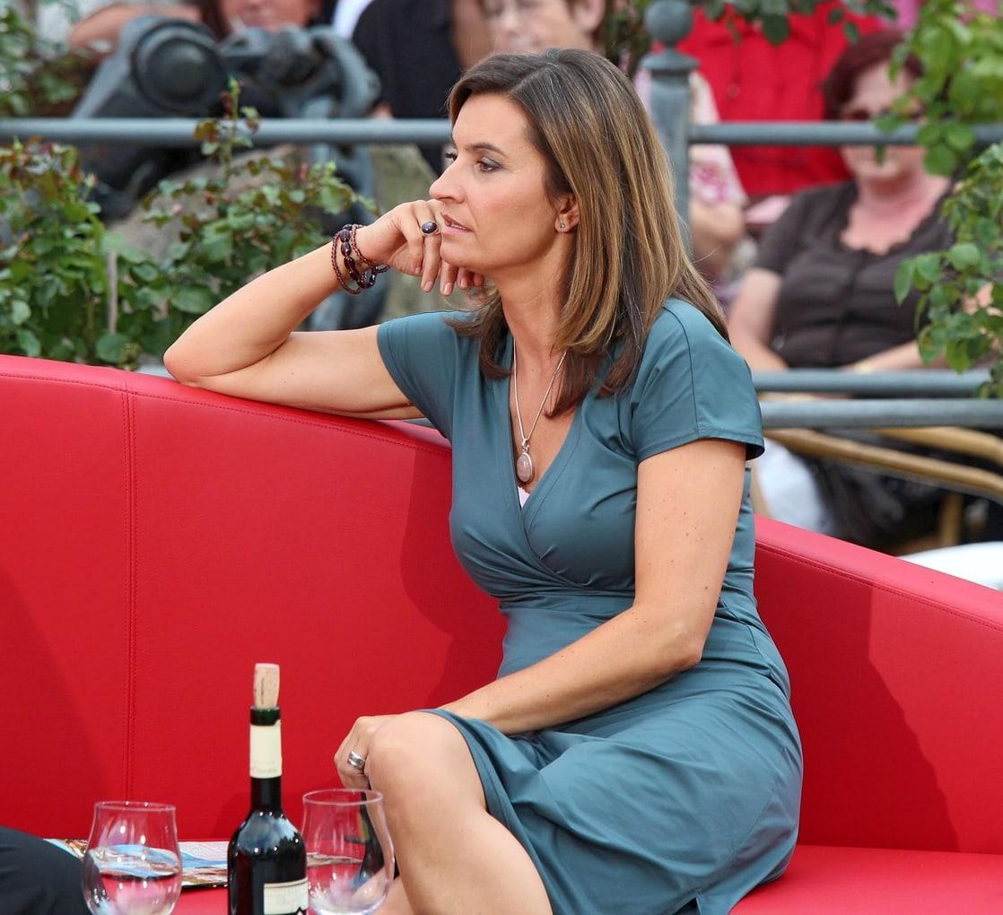 Picture of Inka Schneider