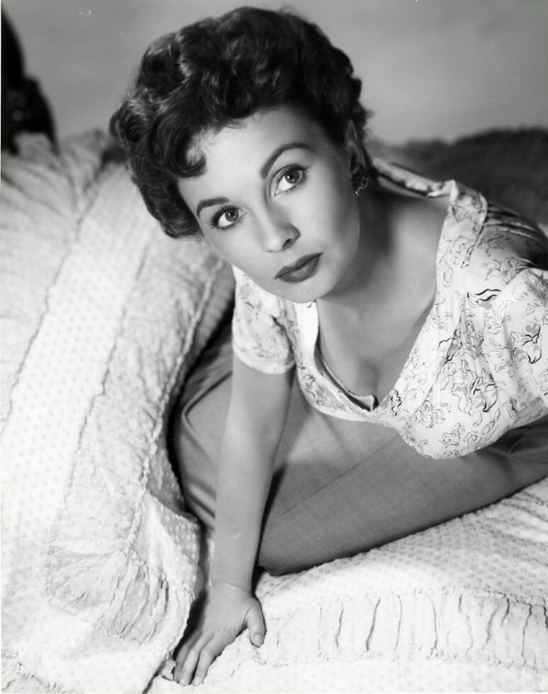 jean simmons quotes