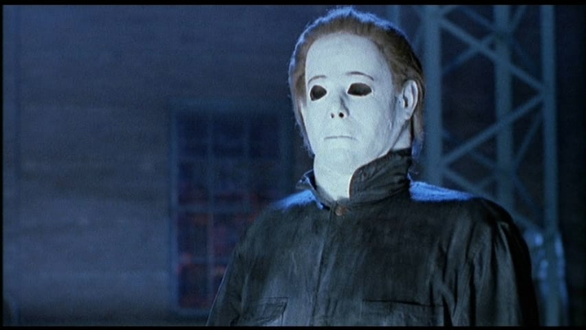 Picture of Halloween 4: The Return of Michael Myers