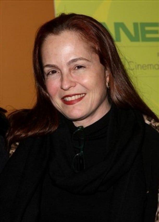 Denise Dumont