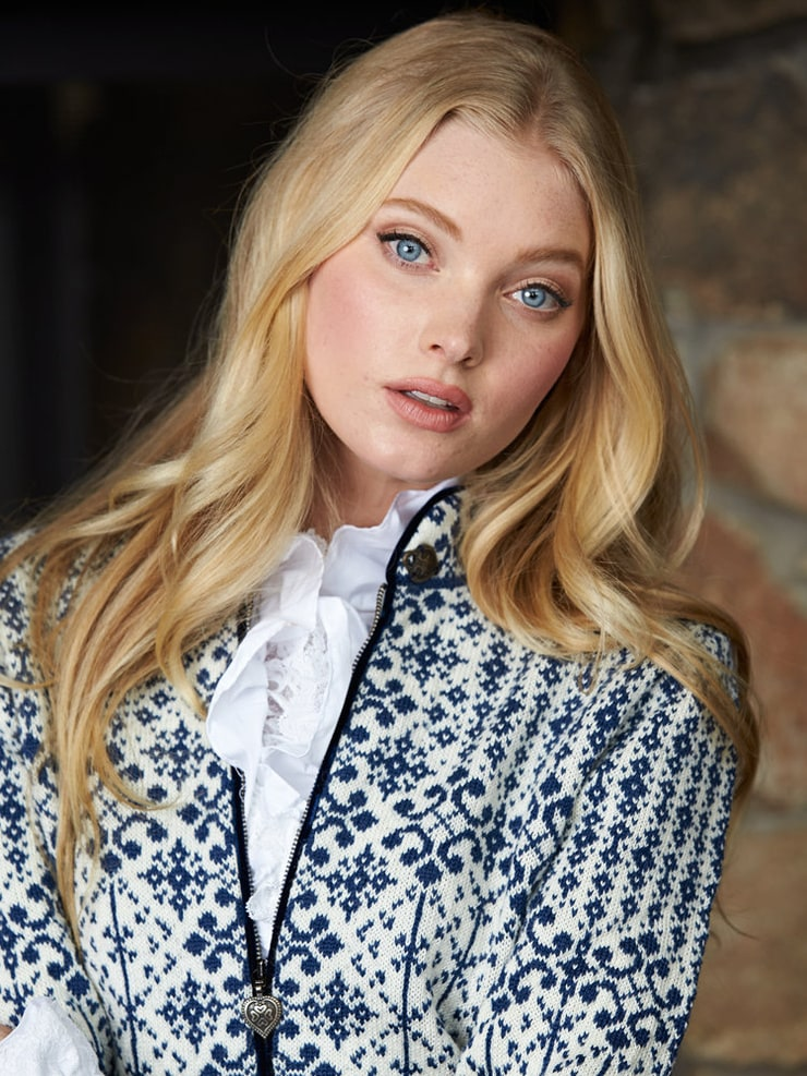 Is a cute Elsa Anna Hosk  nudes (87 photos), Snapchat, swimsuit