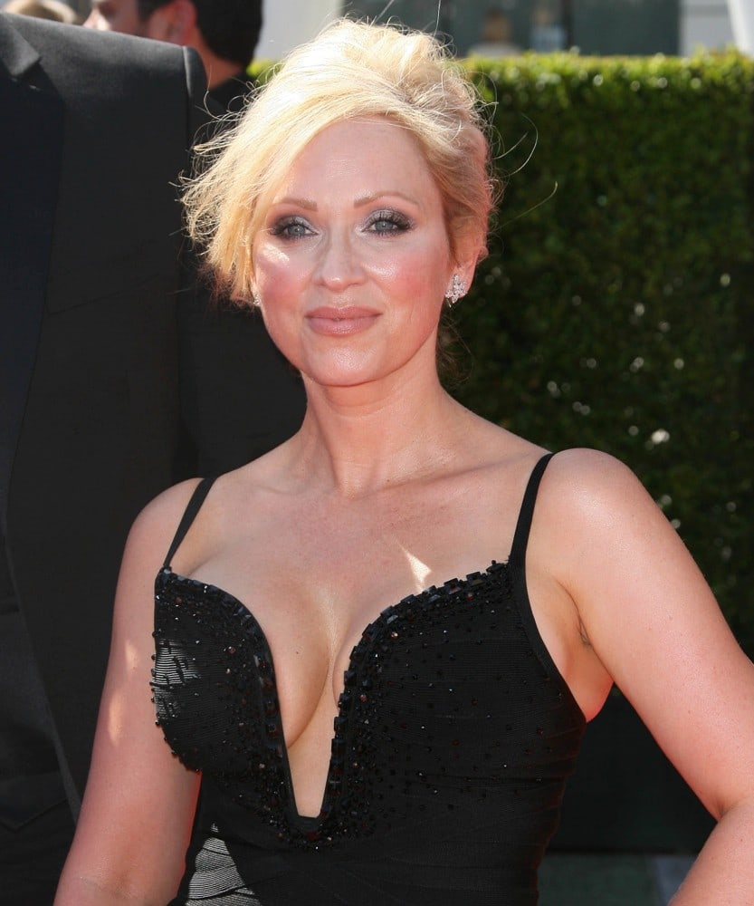 Leigh-Allyn Baker nude (42 photo), Topless, Paparazzi, Boobs, braless 2020