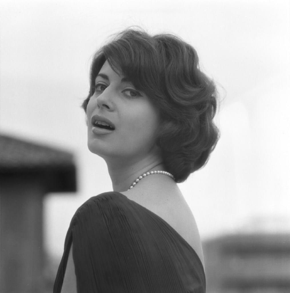 Taylor Schilling,Debbie Rothstein XXX pics & movies Pauline Collins (born 1940),Judith Ridley