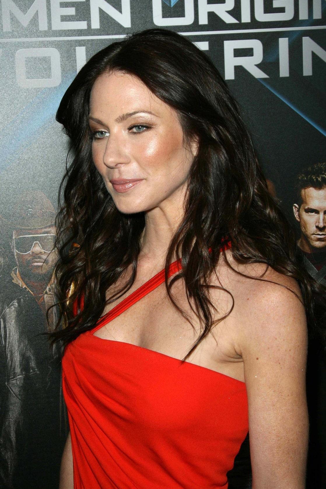 Jennifer Taylor (actress) Erotic archive Tatyana M. Ali born January 24, 1979 (age 39),Peeranee Kongthai