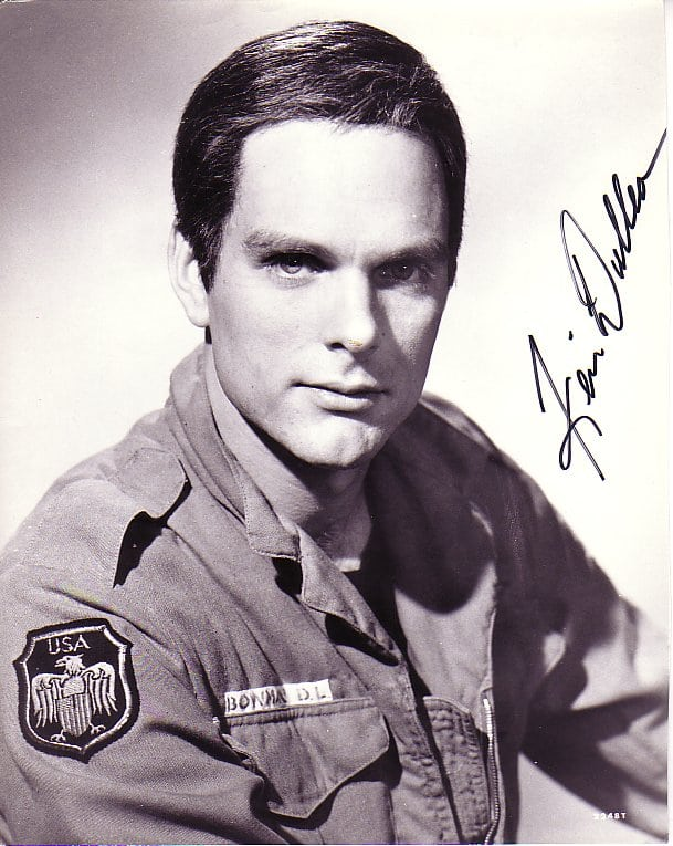 Keir Dullea Images Picture of Keir Dullea