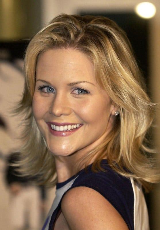 Josie Davis Husband, Bio, Age, Parents, Career, and Net Worth