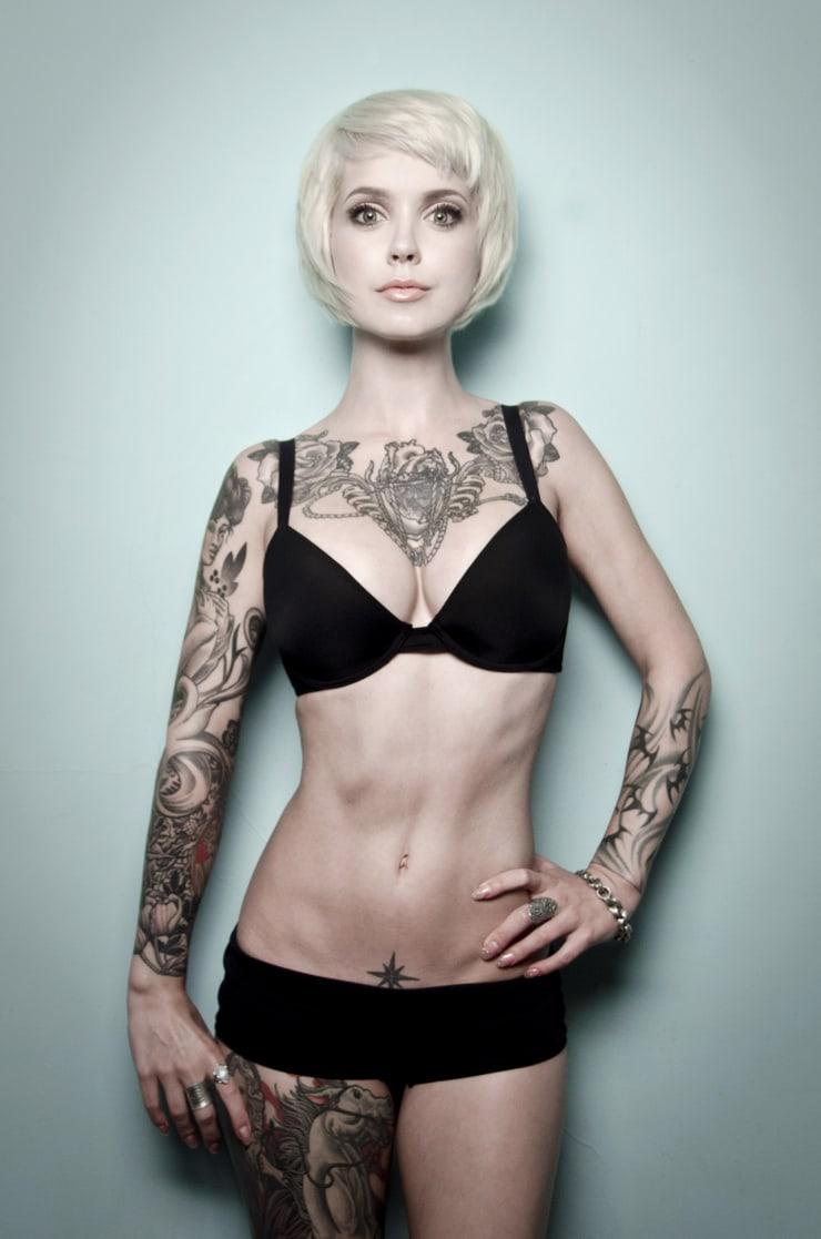 Mills topless x sara Sara X