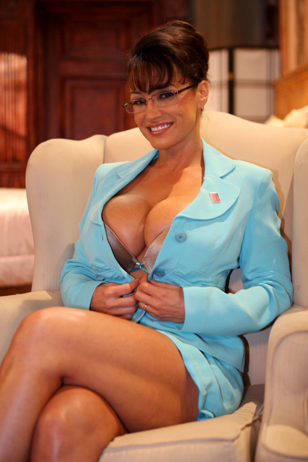 Whos Nailin Palin Porn 4