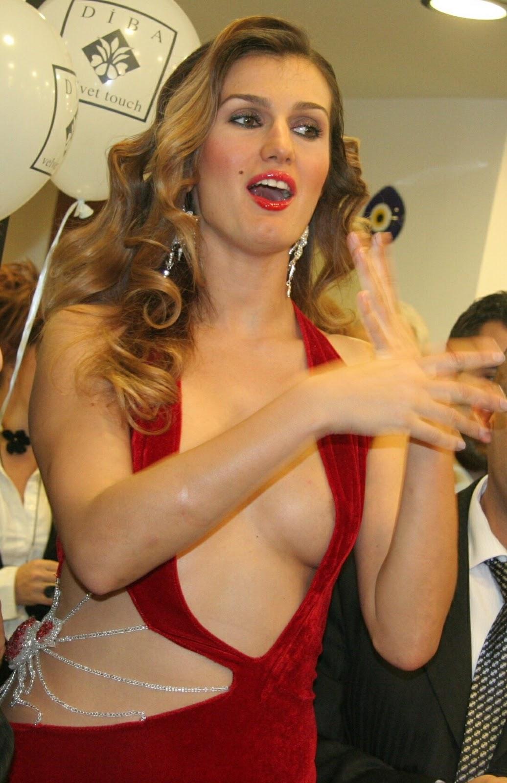 Amber sapphic erotica