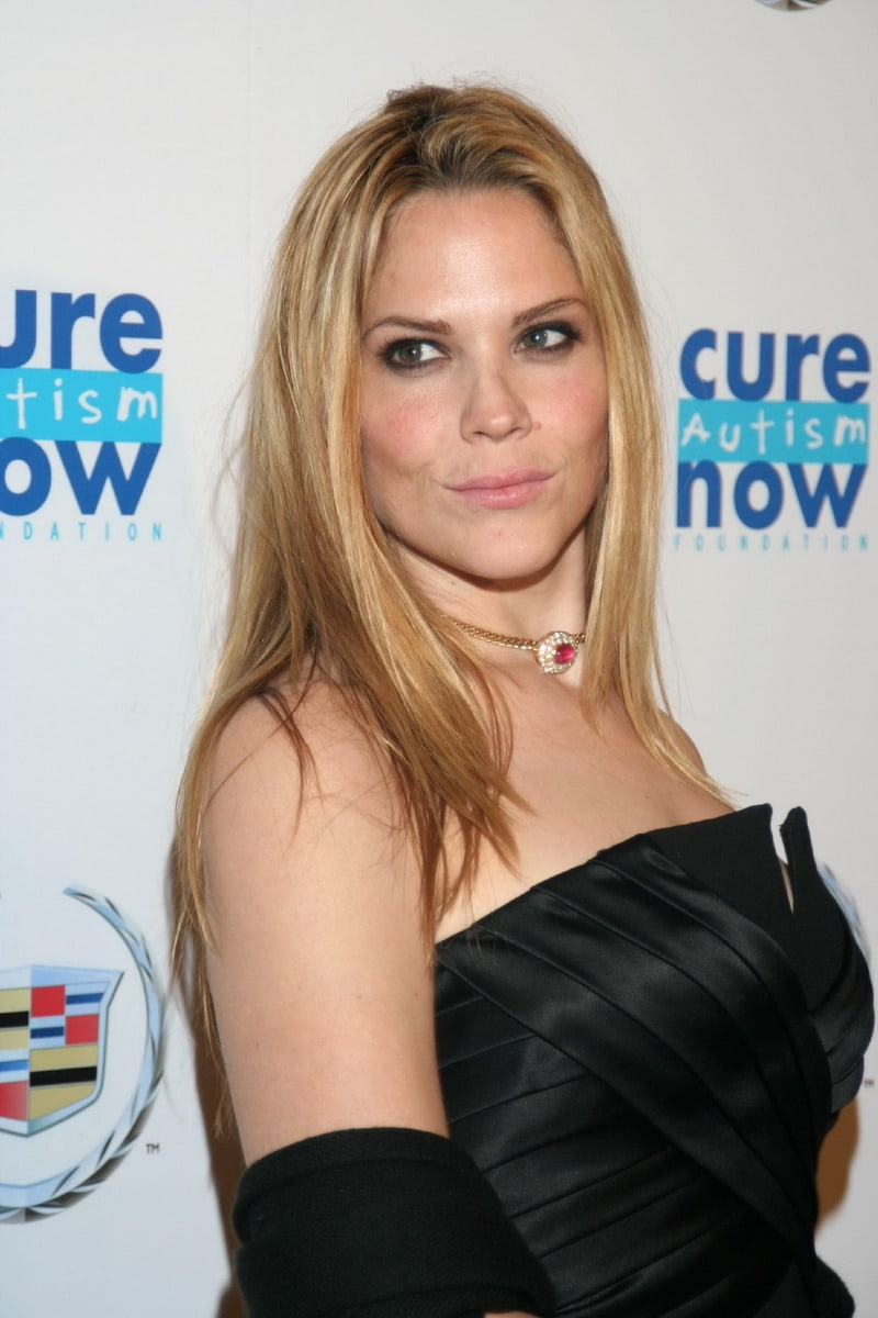 mary mccormack hotmary mccormack oncologist, mary mccormack er, mary mccormack law and order, mary mccormack, mary mccormack imdb, mary mccormack height, mary mccormack hot, mary mccormack husband, mary mccormack husband michael morris, mary mccormack pool, mary mccormack net worth, mary mccormack chelsea handler, mary mccormack movies and tv shows, mary mccormack house of lies, mary mccormack measurements, mary mccormack 2015, mary mccormack instagram, mary mccormack twitter, mary mccormack private parts