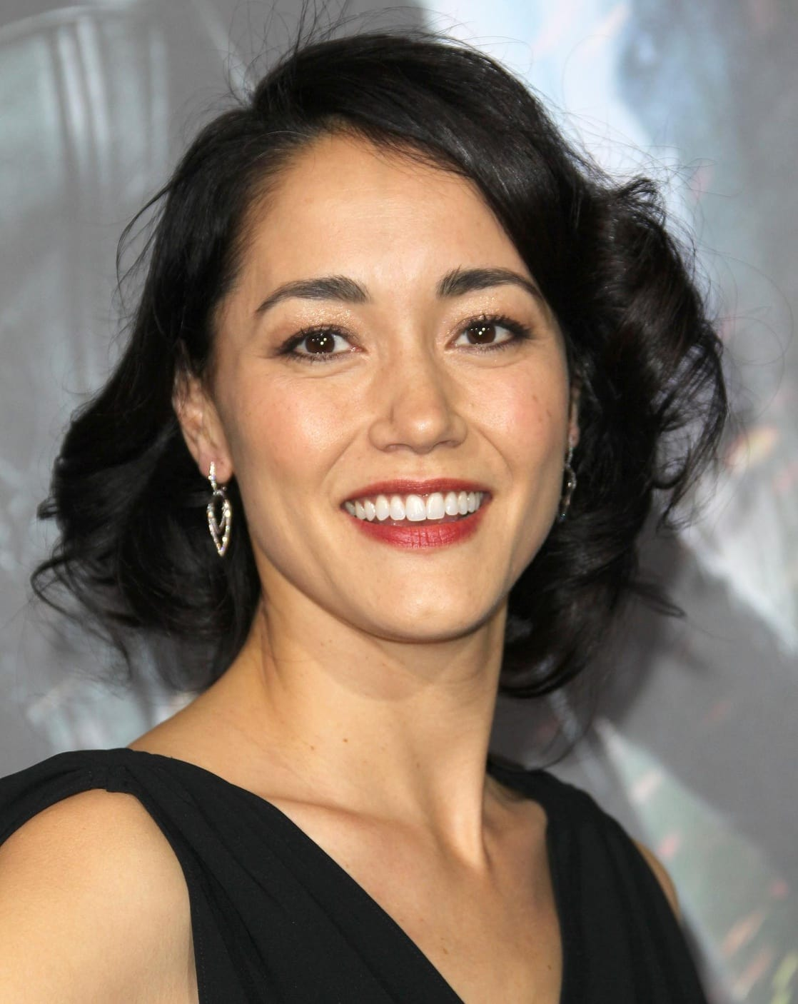 Hot Sandrine Holt nude (97 photos), Sexy, Leaked, Boobs, cleavage 2006