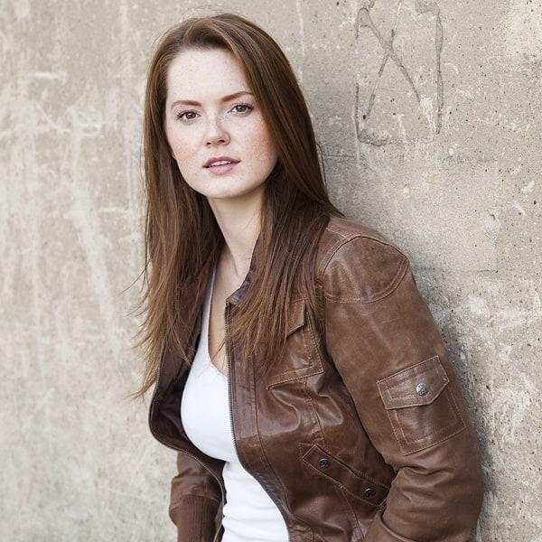 Laura Vietzen
