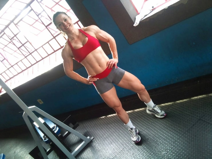 Picture of Marjorie Beck