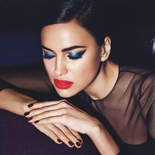 Picture of Irina Shayk