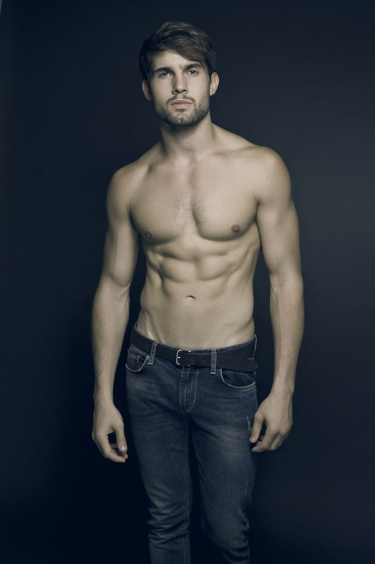 Picture of Jamie Jewitt