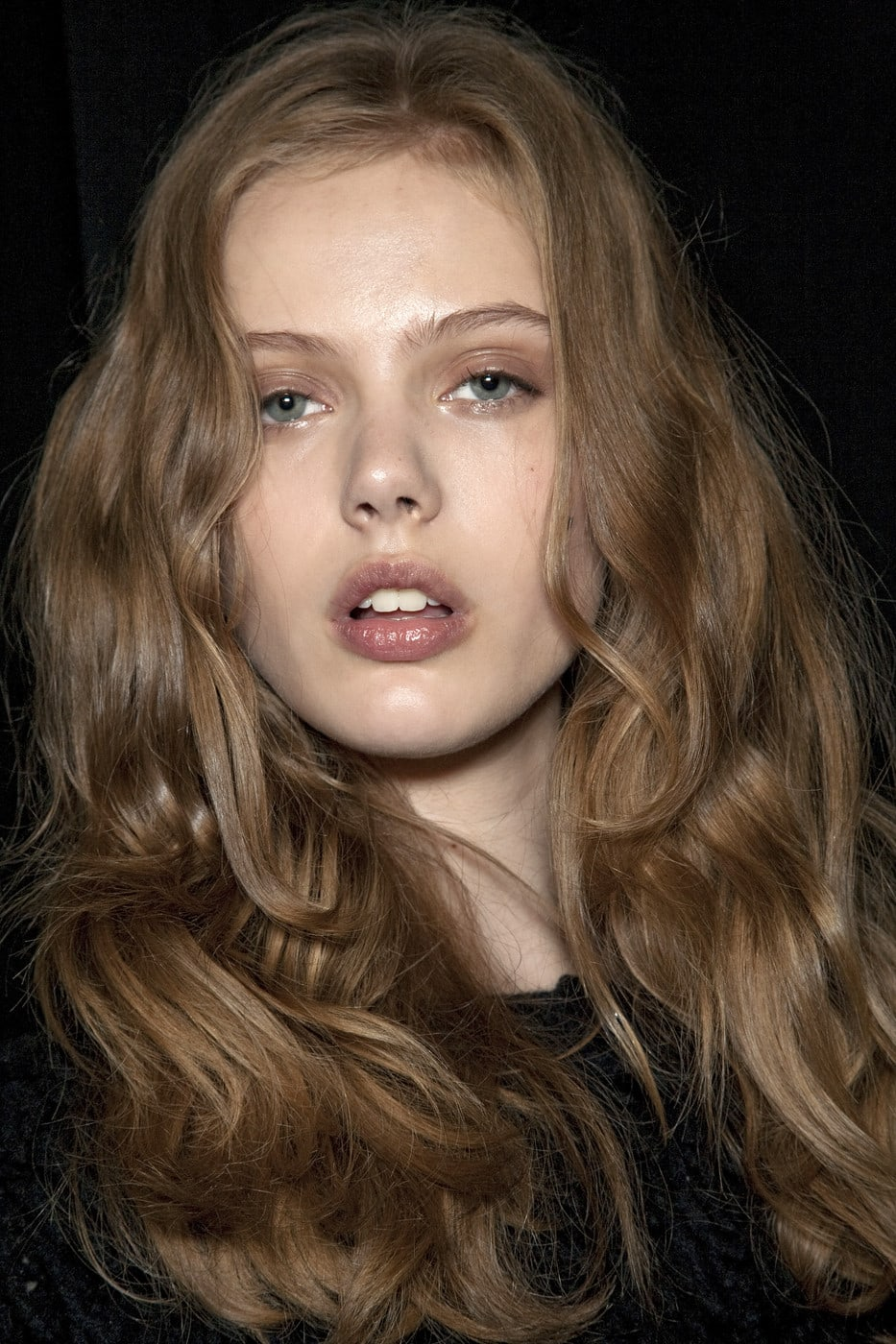 Frida Gustavsson nudes (67 photo) Video, 2016, braless