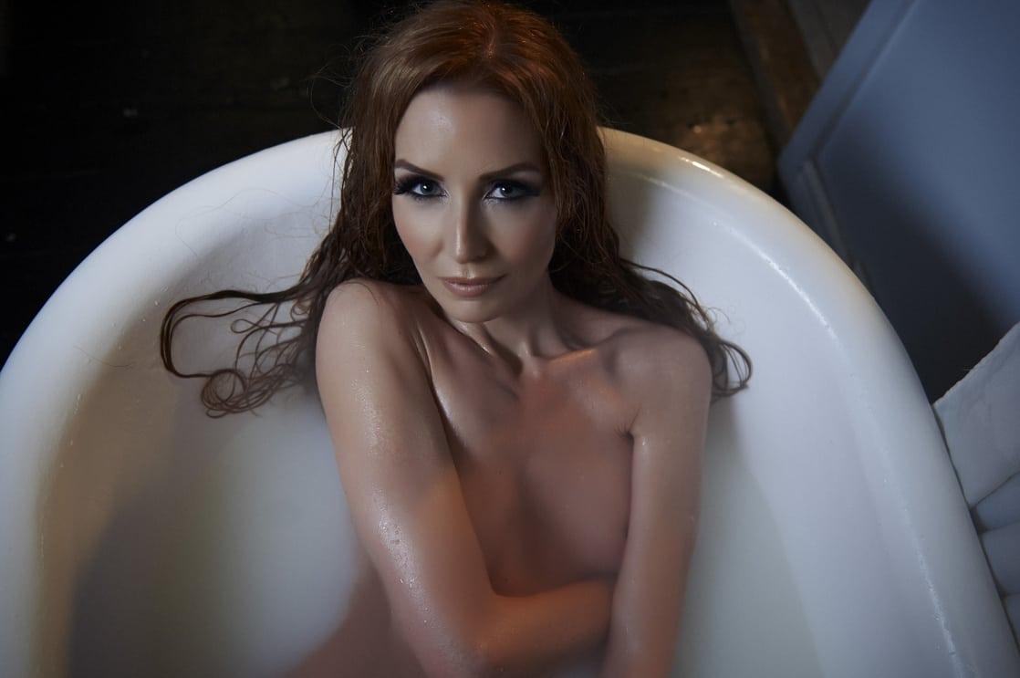 Deborah Odell Nude 83