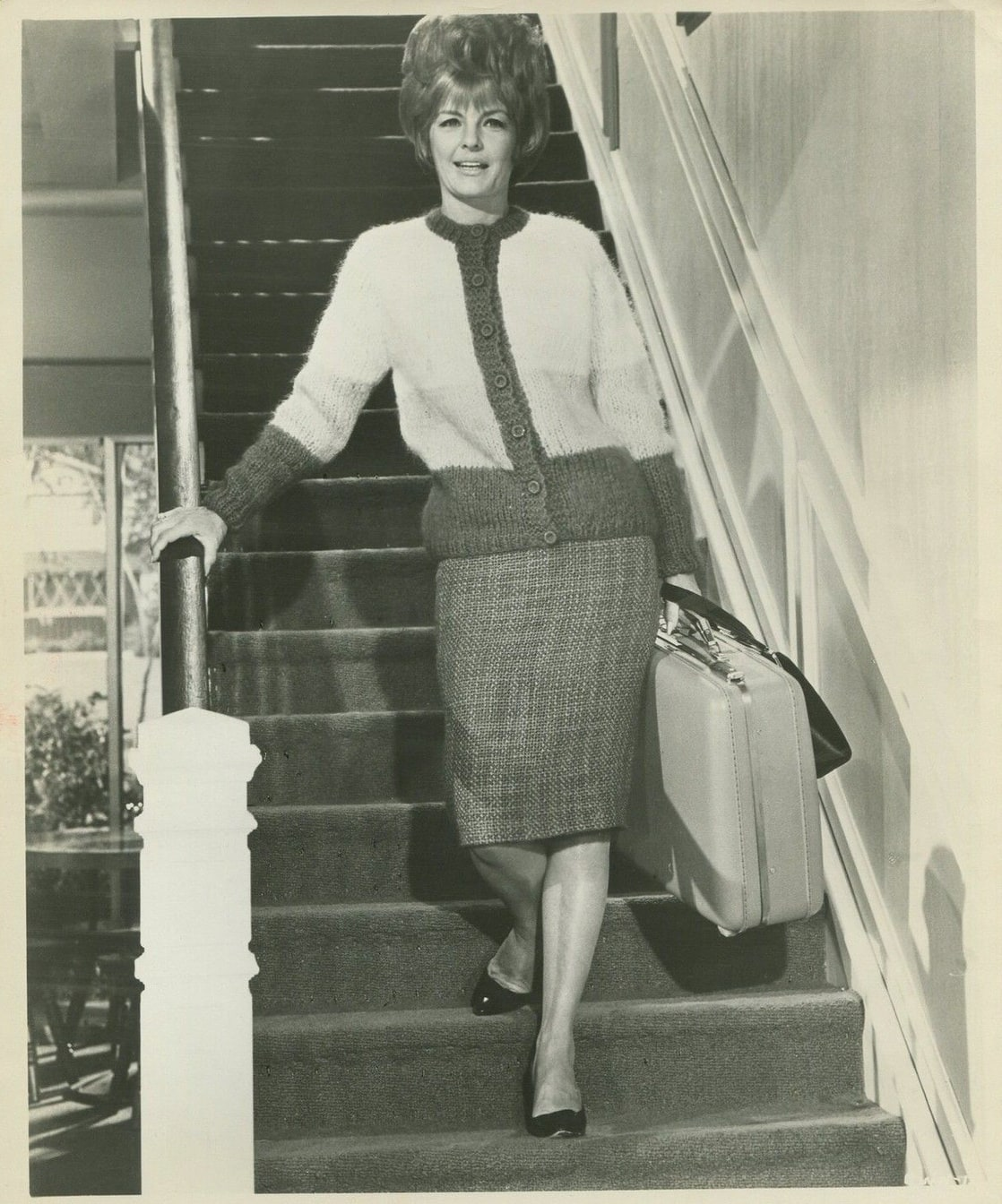 marjorie lord photo gallery