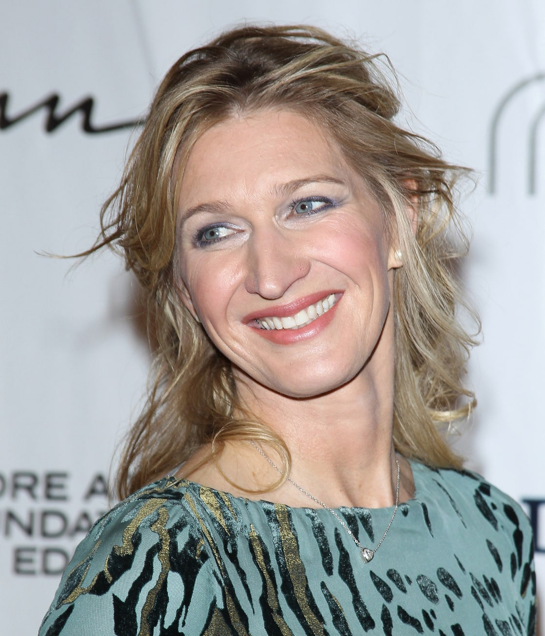 Images Steffi Graf Awesome picture of steffi graf