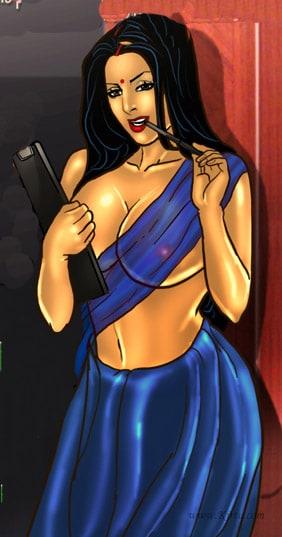 mumbai bhabhi Search  XVIDEOSCOM  Free Porn Videos