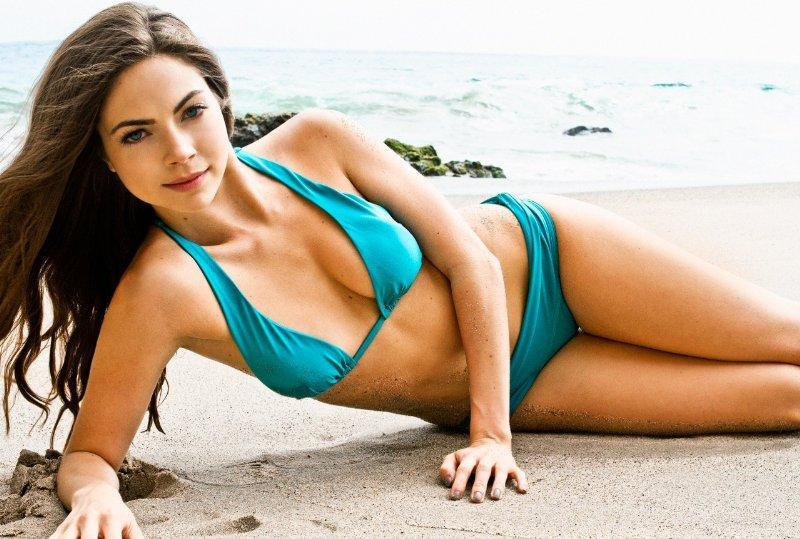 Video Bikini Caitlin Carver  nude (98 pictures), iCloud, swimsuit