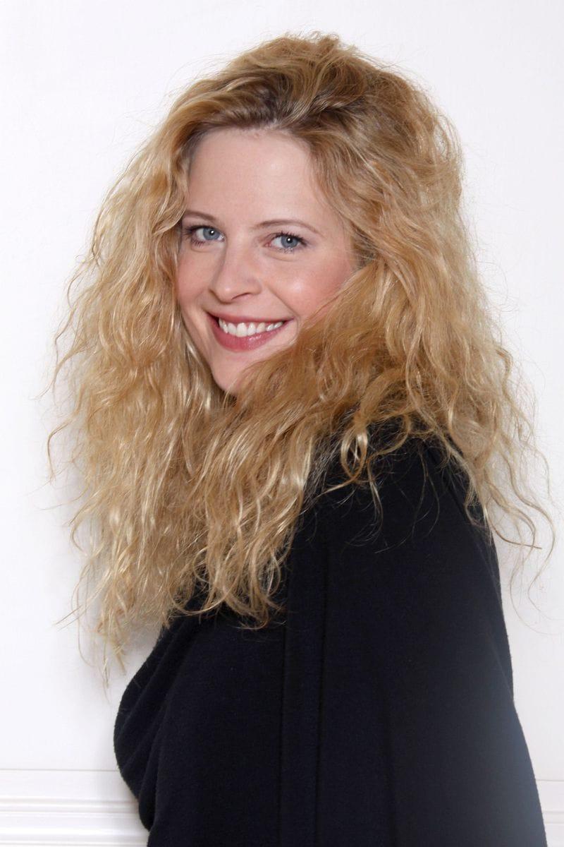 Diana Amft