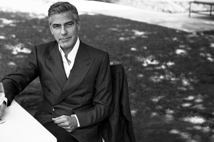 Black and White Pictures!!! 740full-george-clooney