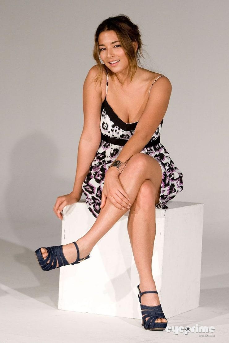 Picture of Jessica Gomes
