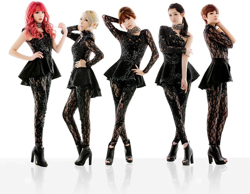 Download Lagu Ost Rania Tip Top