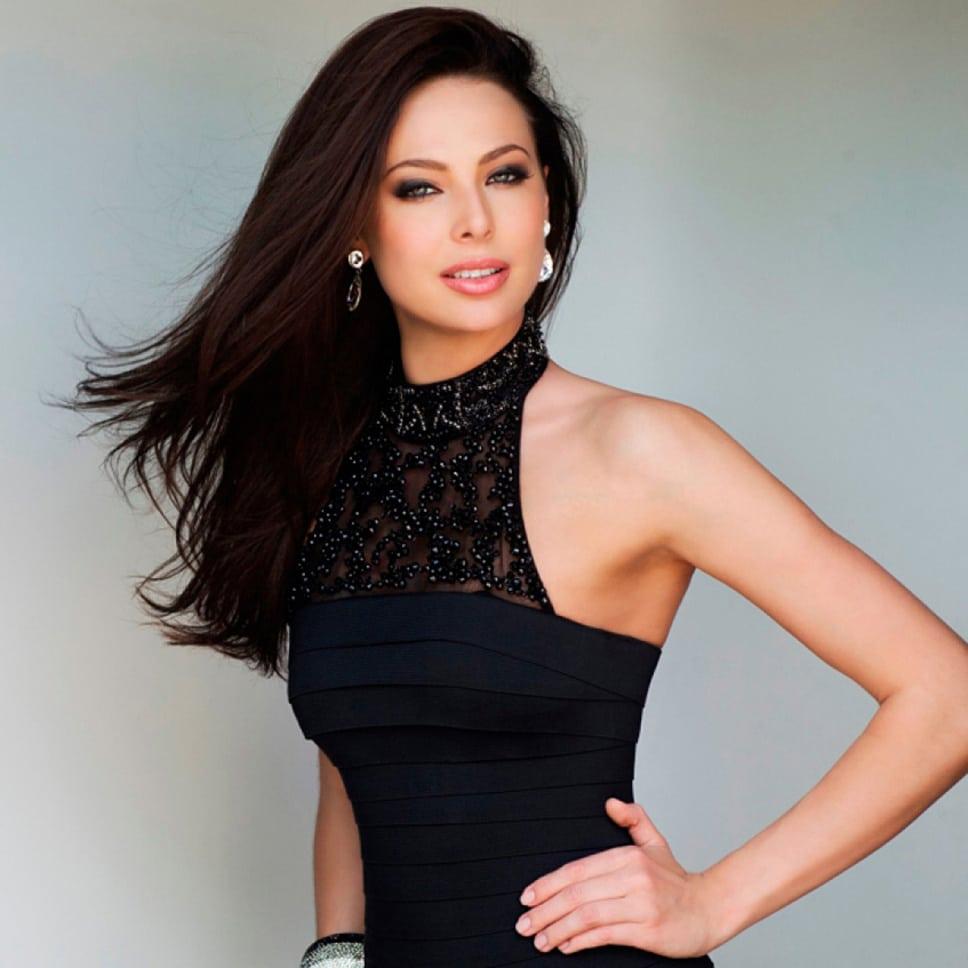 Russian Celebrities Nude Photos 87