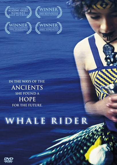 Narrative Essay Example About Life Analysis Of Witi Ihimaeras The Whale Rider On The Basis Of Postcolonial  Theory Roman Empire Essay also Roger And Me Essay An Analysis Of The Whale Rider By Niki Caro A Good Leader Essay
