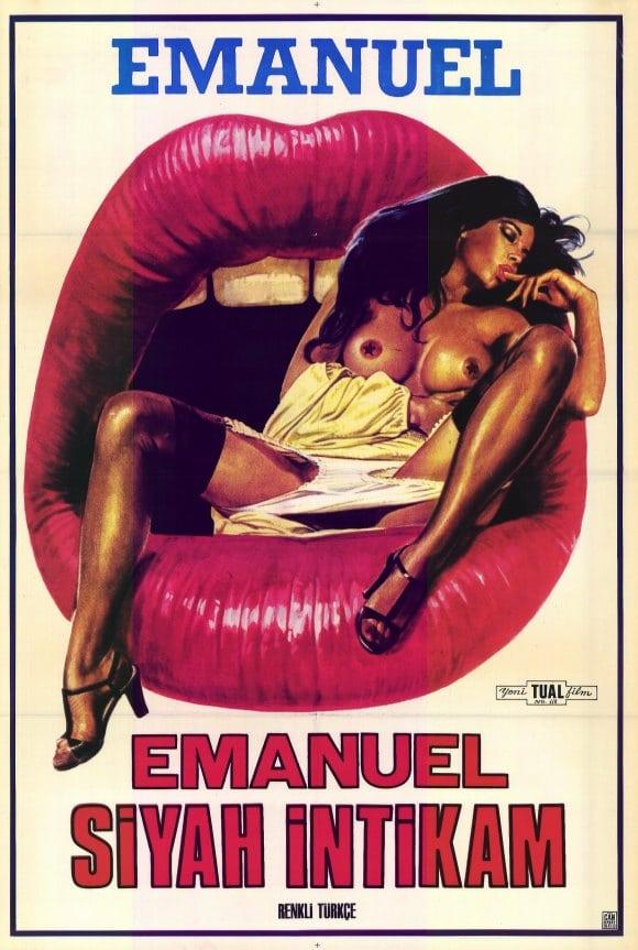 filme erotice italiene