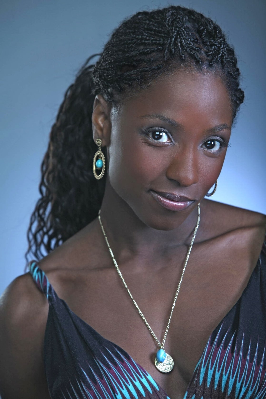 Rutina Wesley 2018 Hair Eyes Feet Legs Style Weight