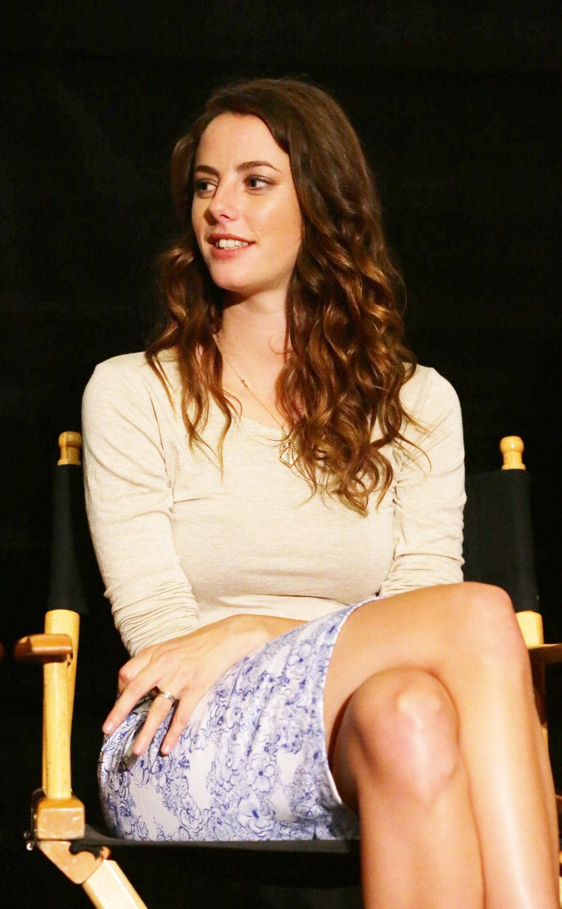 Picture of Kaya Scodelario