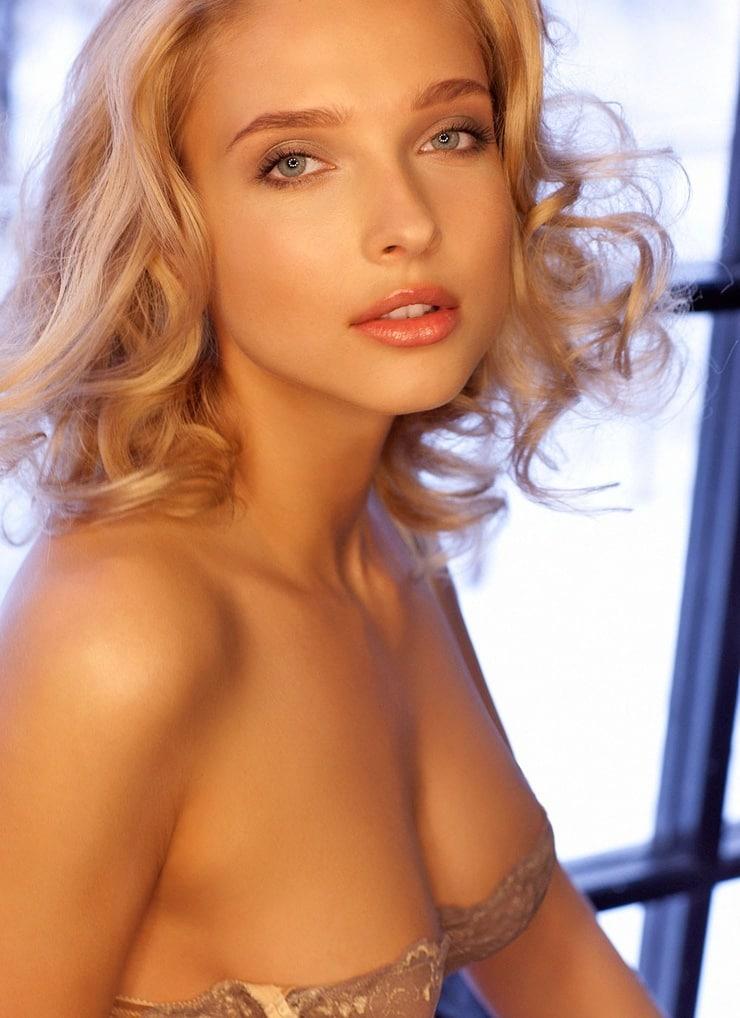 фото голая светлана степанковская