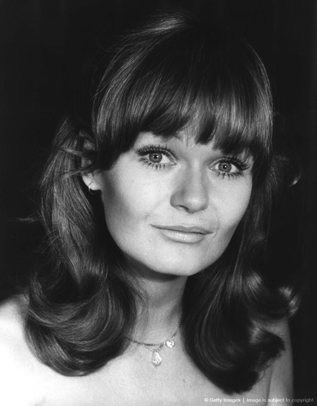 valerie perrine superman