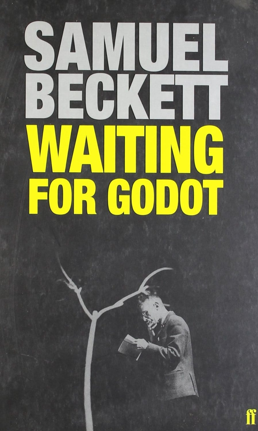 http://ilarge.lisimg.com/image/7405227/898full-beckett-directs-beckett%3A-waiting-for-godot-by-samuel-beckett-poster.jpg