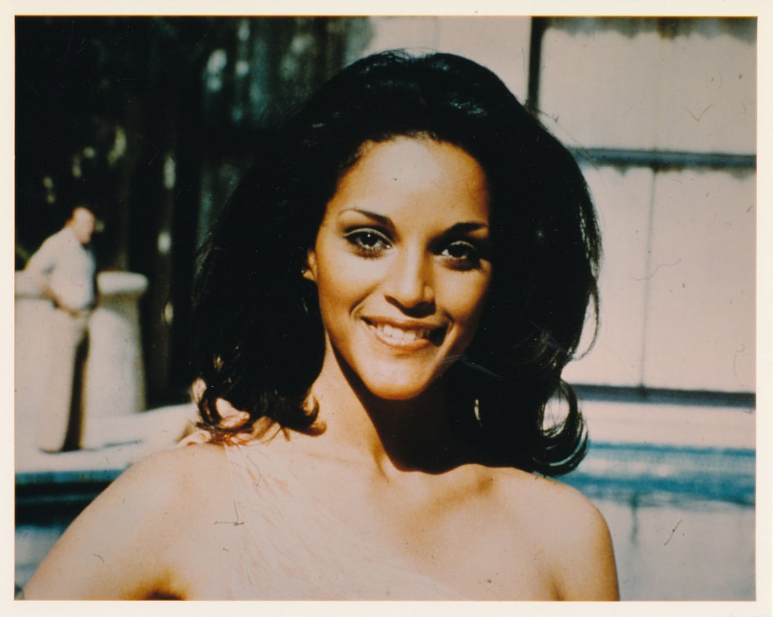 Jayne Kennedy Jayne Kennedy new picture